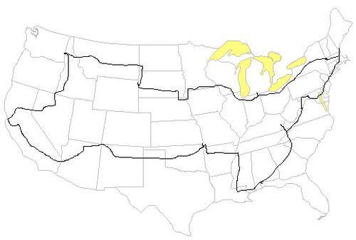 50_states