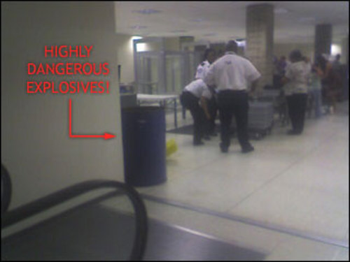 062807_tsa_security_dangerous