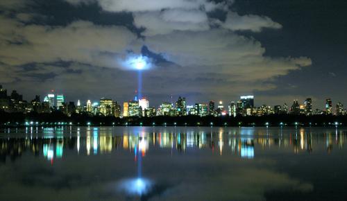 September 11, 2006 by LarimdaME at flickr.jpg