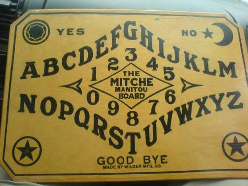 20s_ouija_board_by_polyg0o_at_flickr