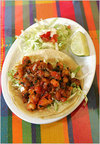 A_shrimp_taco_from_chapala_photo_credit_