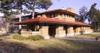 Allen_lambe_house_ii