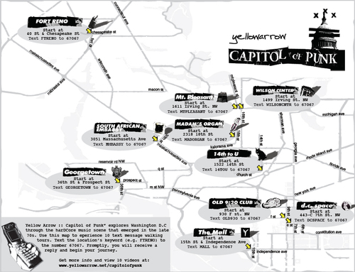 Capitol_of_punk_map