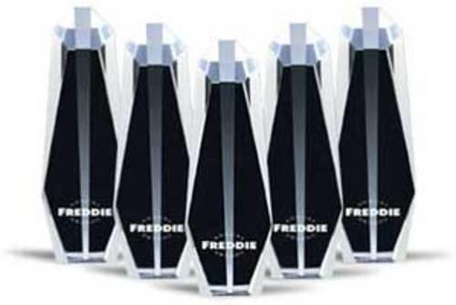 Freddies