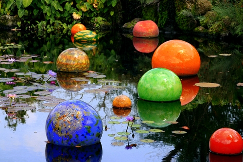 Globes by carvalho at flickr