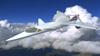 Prototype_courtesy_supersonic_aerospace_