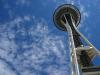Spaceneedle_in_seattle