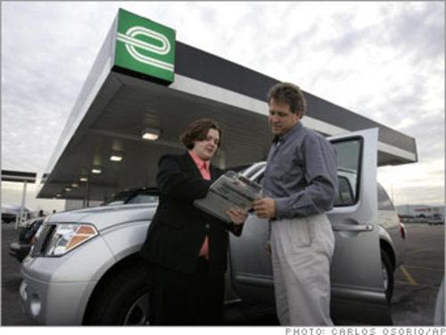 Upgrade_rental_car courtesy of CNN