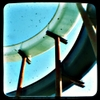 Waterslide_ii_by_mre