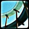 Waterslide_ii_by_mre